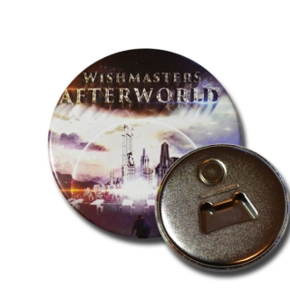Otvírák Wishmasters - Afterworld